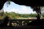 Krasae Cave Central Thailand