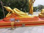 Big Buddha Pattaya Tuesday Buddha statue