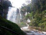 Wachirathan Waterfall image 02